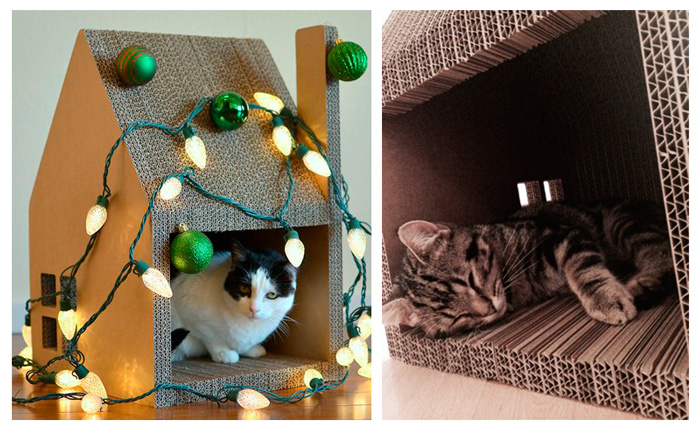 houses-for-cats-cardboard-cartonlab (2)