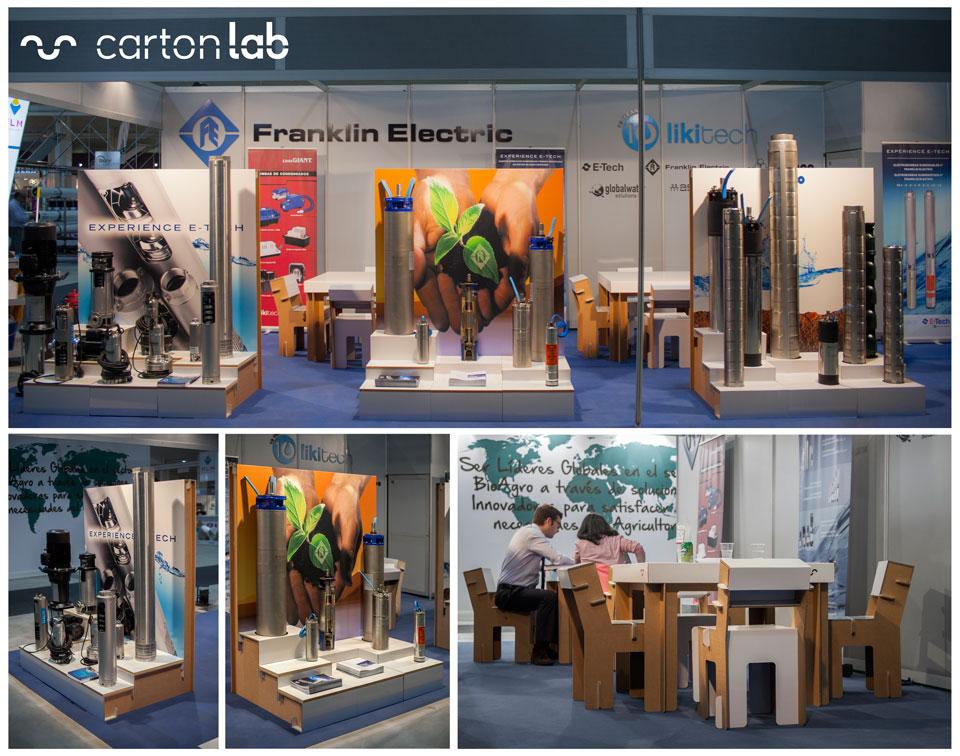 ifepa-stand-carton-cartonlab-likitech (4)