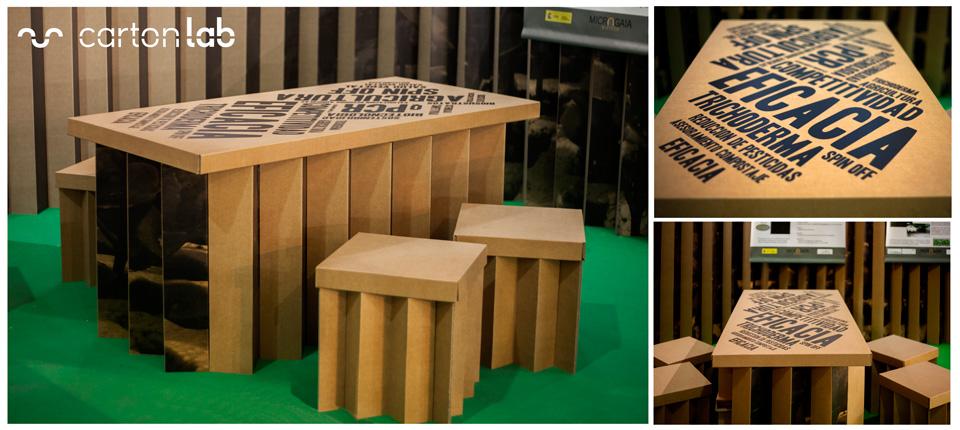 ifepa-stand-carton-cartonlab-microgaia