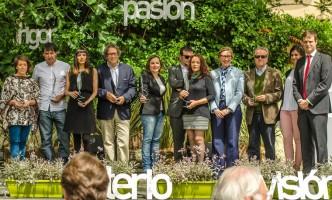 premios avuelapluma letras carton eventos cartonlab (1)