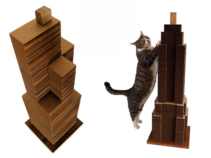 scraper-for-cat-cardboard-cartonlab (1)