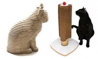 rascador para gato carton cartonlab (2)