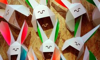recyclng-market-cartonlab-mascara-conejo-01