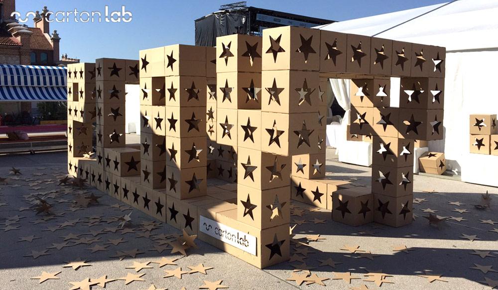 actividades-infantiles-cartonlab-dia-de-la-musica-matmad-(12)