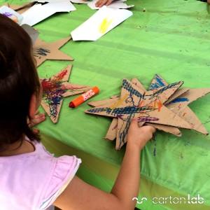 actividades-infantiles-cartonlab-dia-de-la-musica-matmad (3)