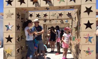 actividades-infantiles-cartonlab-dia-de-la-musica-matmad (8)