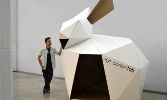 cardboard-rabbit-ied-cartonlab-parametric-baja-conejo-carton-8