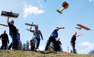 team-building-carton-cartonlab-actividades (5)