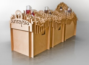 tobias-horrocks-cardboard-cartonlab-interview-design (1)