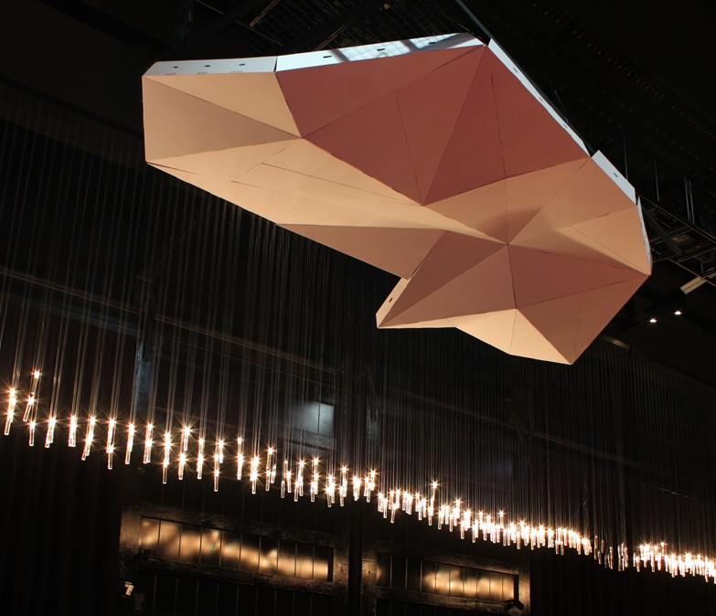 tobias-horrocks-cardboard-cartonlab-interview-design (2)