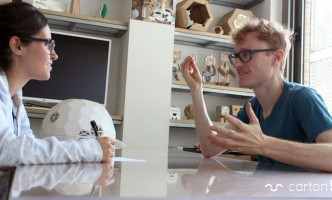 tobias-horrocks-cardboard-cartonlab-interview-design (4)