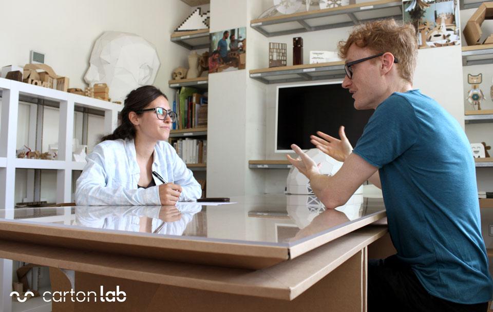 tobias-horrocks-cardboard-cartonlab-interview-design (5)
