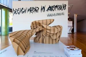 tobias-horrocks-cardboard-cartonlab-interview-design (8)