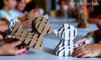 taller-infantil-verano-carton-cartonlab-molinos-pato (1)