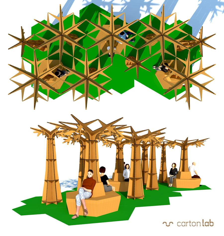 arbol-carton-area-descanso-islazul-cartonlab (2)