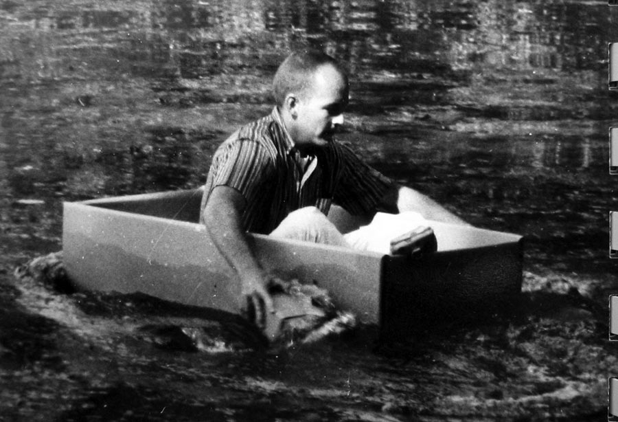 cardboard-boat-1962-usa-cartonlab