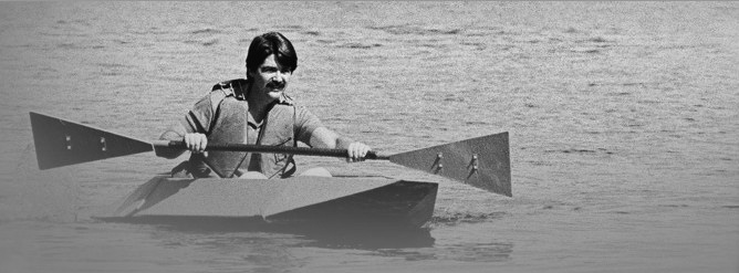 dave-friant-cardboard-kayak-cartonlab