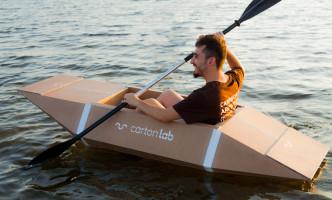 kayak-cardboard-carton-cartonlab (3)