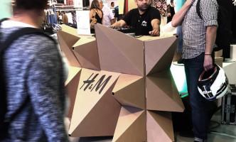 mesa-dj-booth-cardboard-cartonlab-vfn-hm (1)