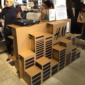 mesa-dj-booth-cardboard-cartonlab-vfn-hm (6)