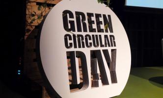 corporeo escenario carton eventos green circular day cartonlab (3)