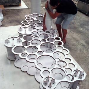tubos-de-carton-cartonlab-produccion-montaje