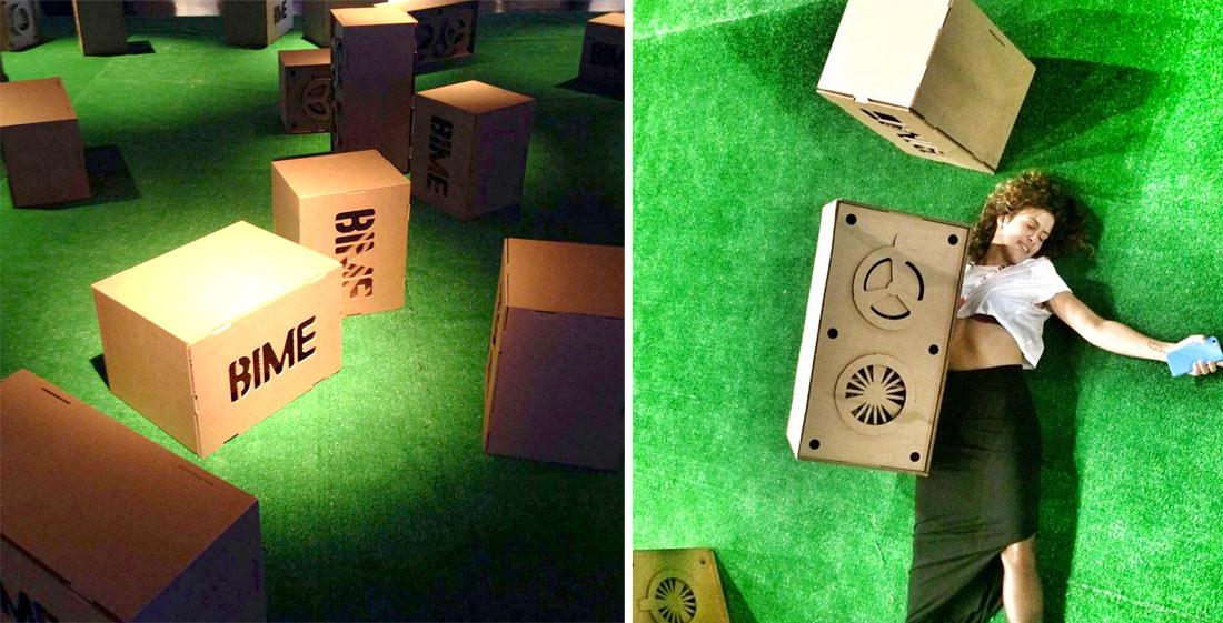 BIME-taburete-carton-altavoz-cartonlab-relax-01