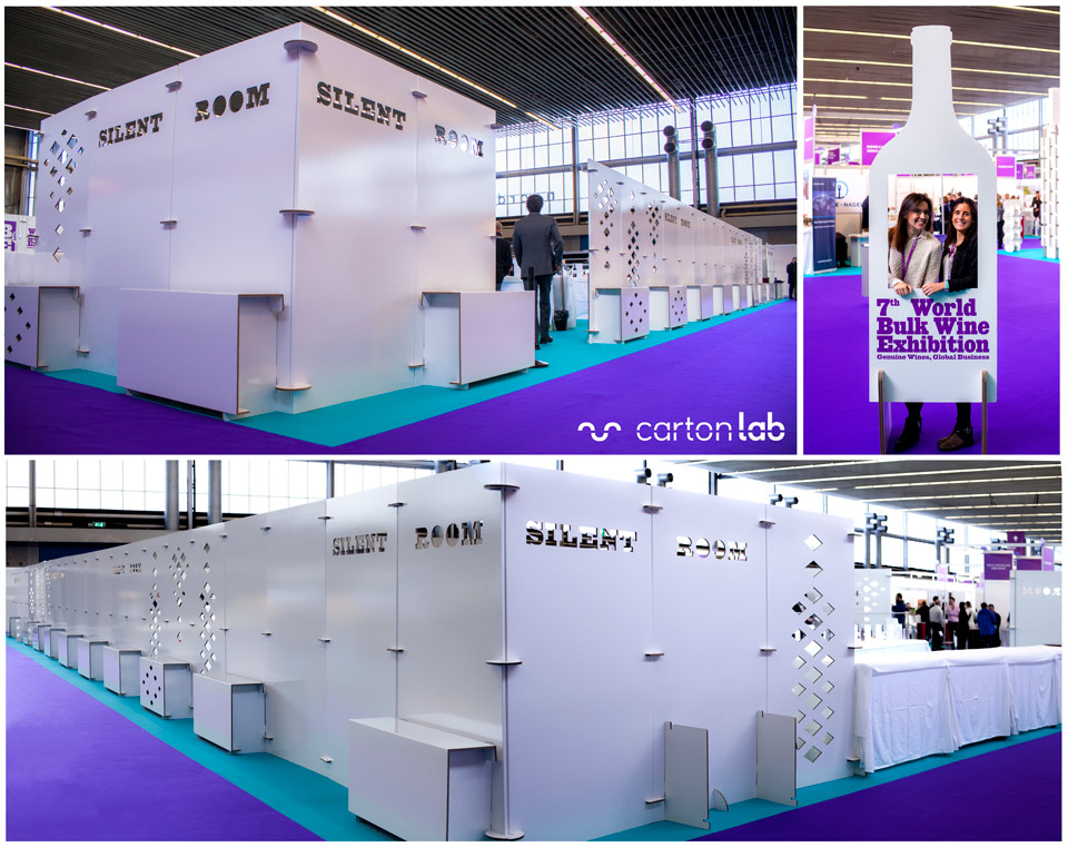 world-bulk-wine-exhibition-cartonlab-101