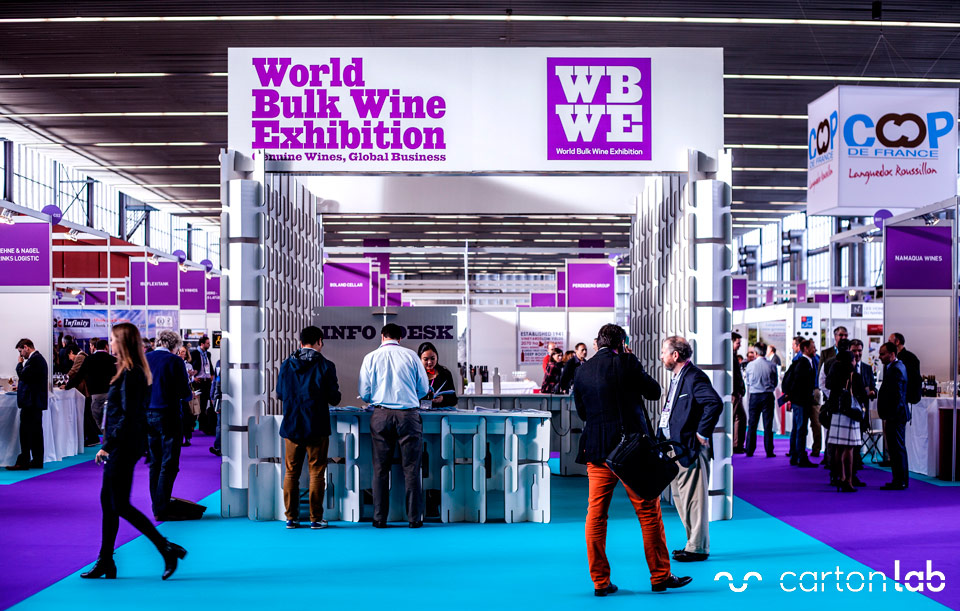 world-bulk-wine-exhibition-cartonlab-6