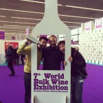 world-bulk-wine-photocall (1)