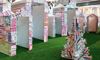 actividades-infantiles-en-centros-comerciales-cartonlab (3)