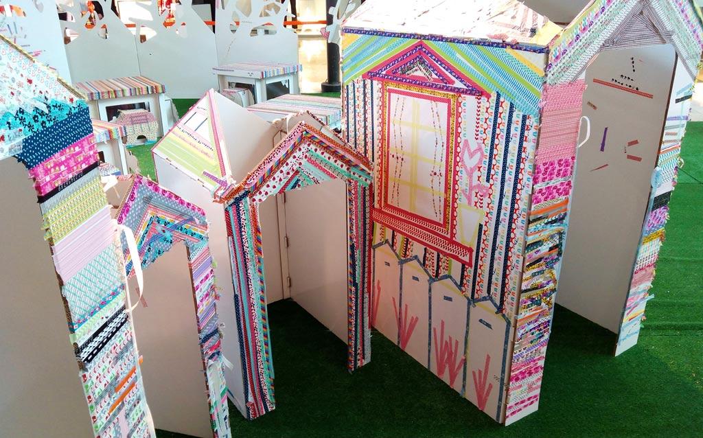actividades-infantiles-en-centros-washi-tape