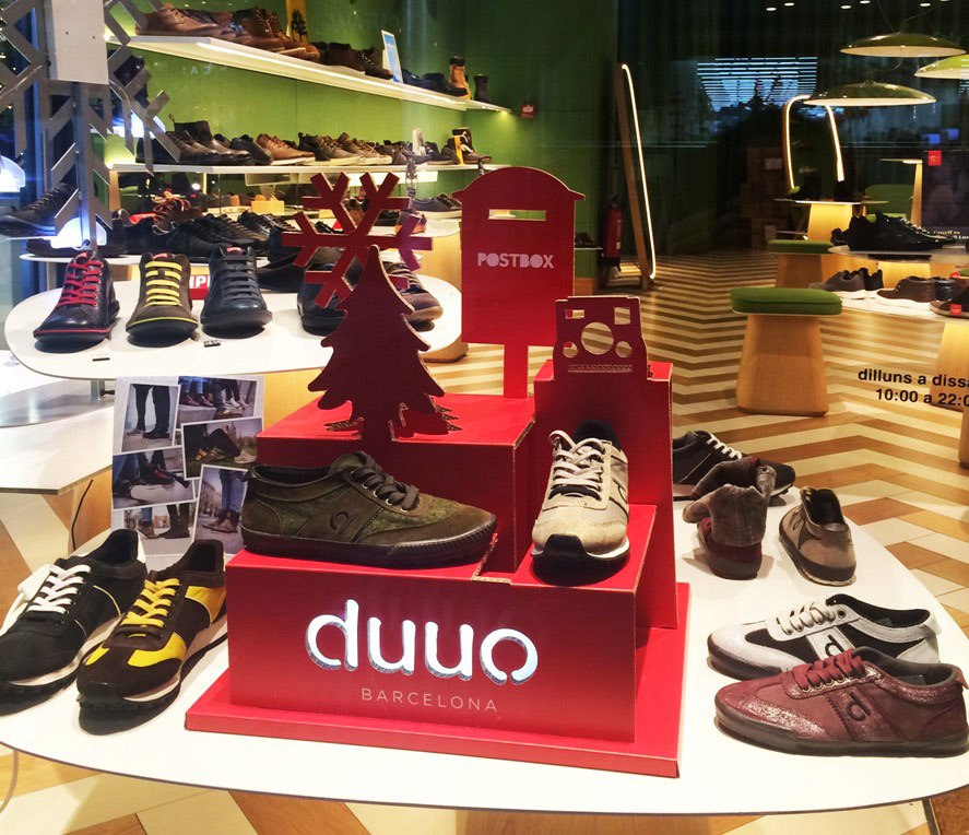 escaparate-de-navidad-duuo-pop-up (1)