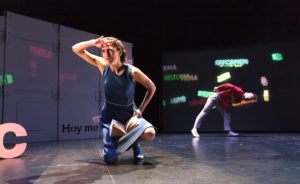 escenografia carton obra teatro infantil juvenil ruido interno 5
