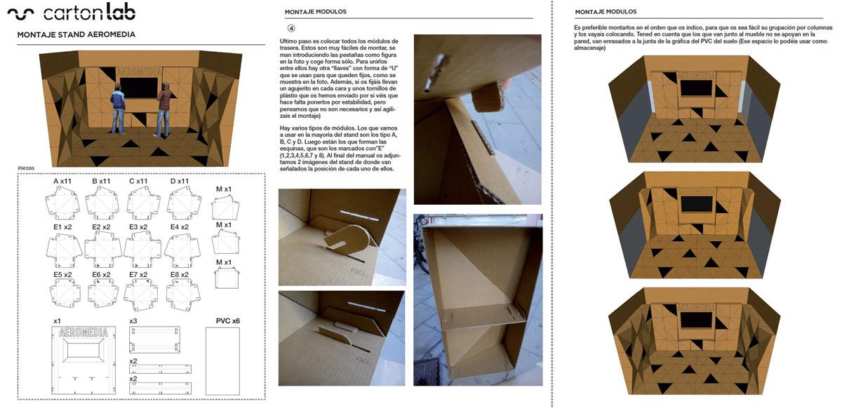 stand-de-carton-instrucciones-montaje (5)