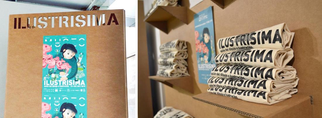 stands-para-ilustradores-ilustrisima-cartonlab (1)