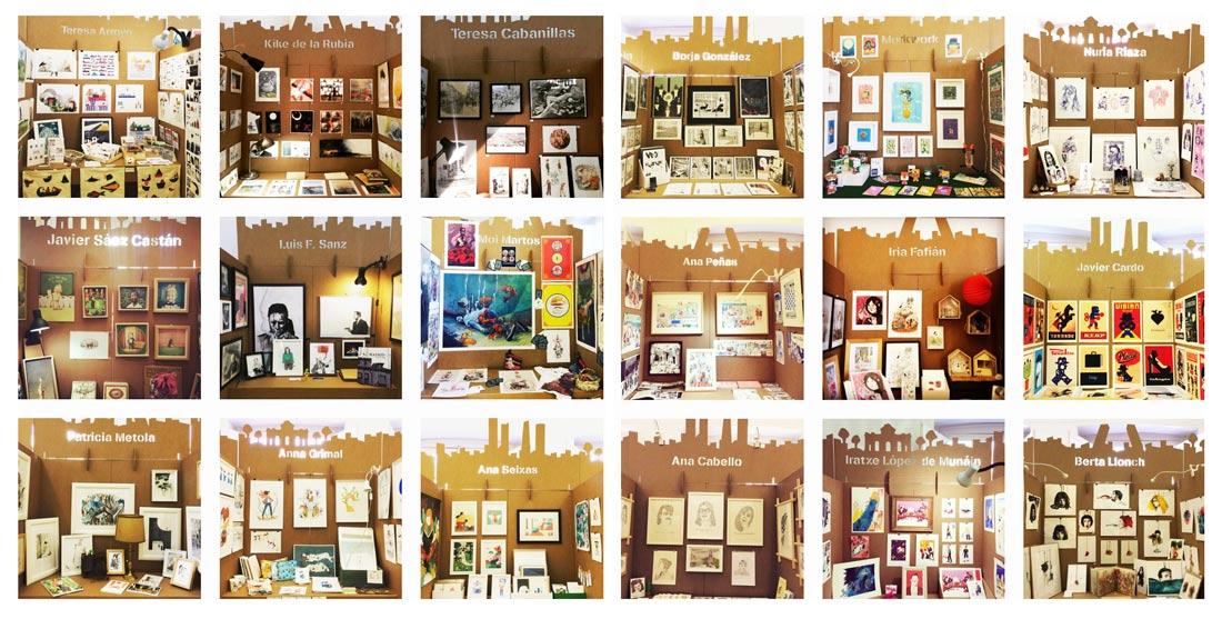 stands-para-ilustradores-ilustrisima-cartonlab (3)