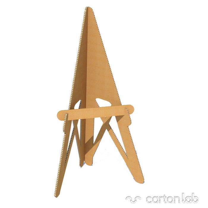 caballete-soporte-carton-exposiciones-pintura-cartonlab-01