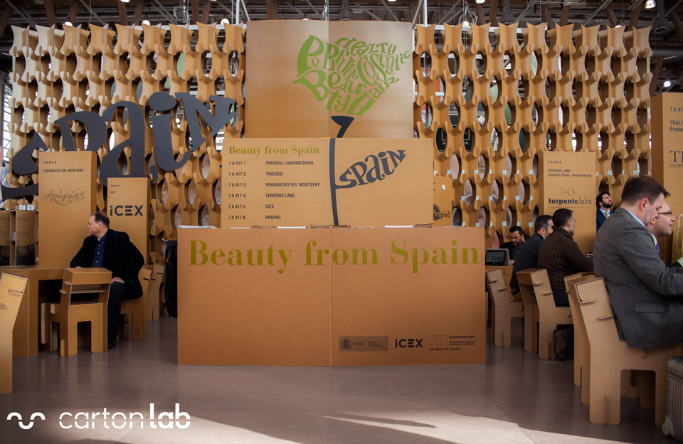 stand-icex-vivaness-beauty-from-spain