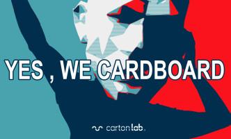 cartonlab-america-yeswecardboard-logo-2
