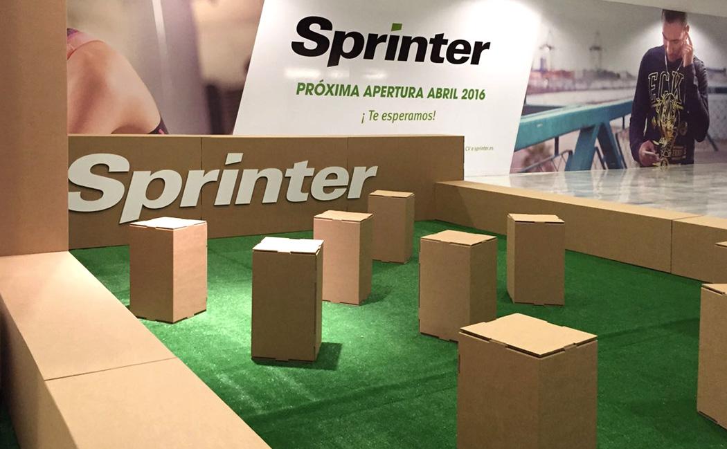 diseno-evento-sprinter-vaguada-recruiting-cartonlab-(4)