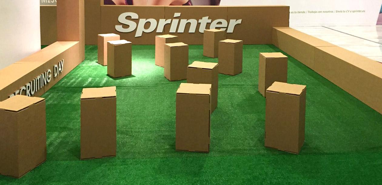 diseno-evento-sprinter-vaguada-recruiting-cartonlab-(5)