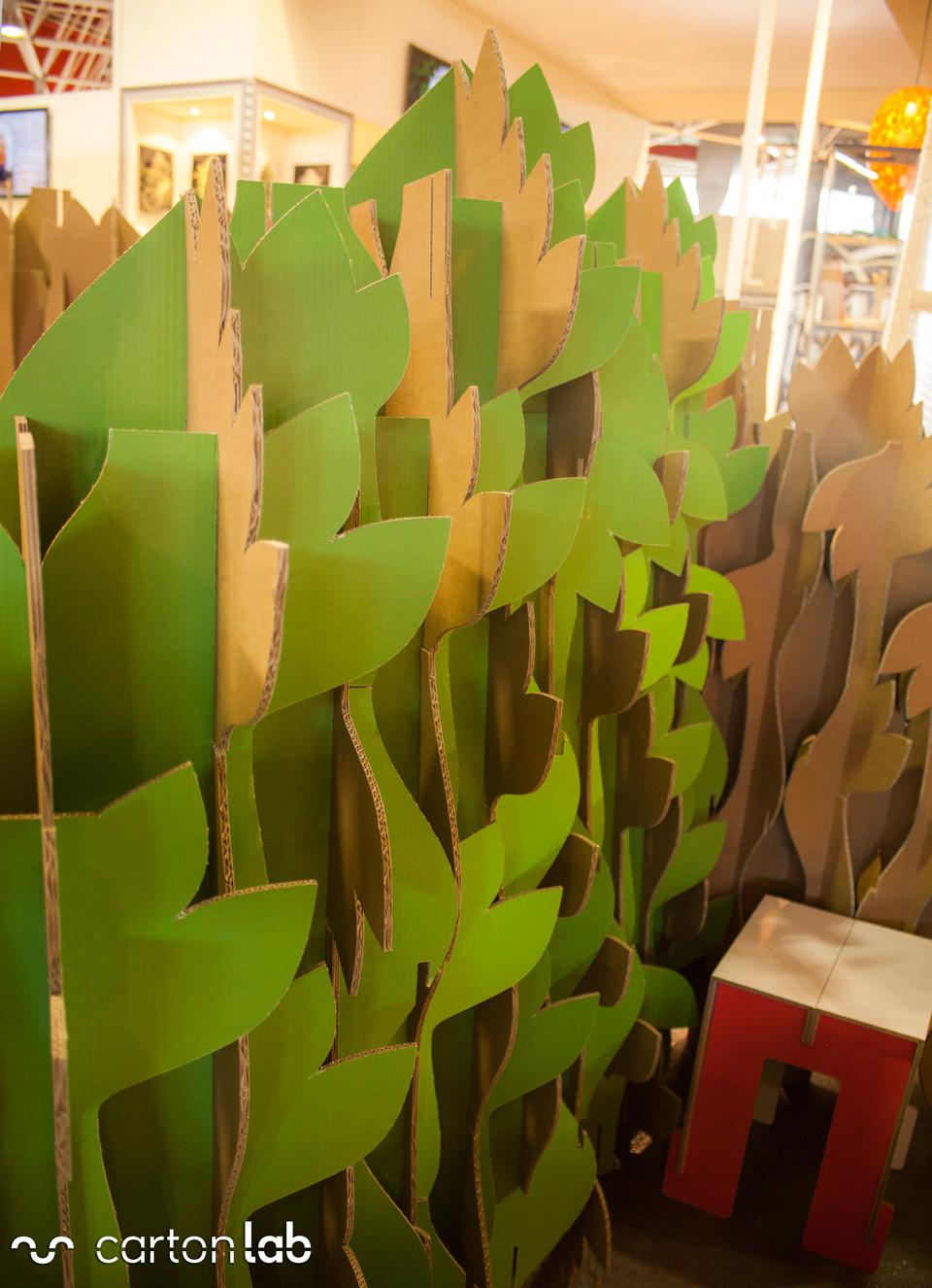 stand-spannabis-carton-barcelona (4)