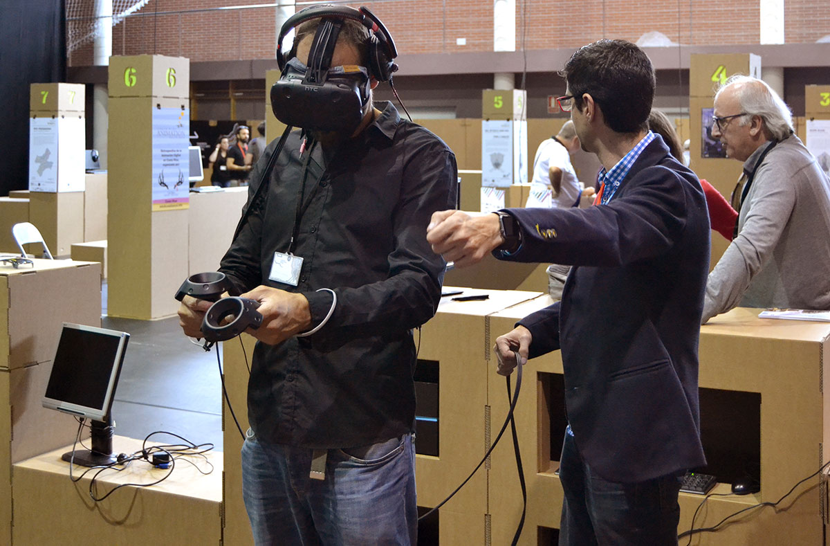 festival-transmedia-stands-realidad-virtual-gloom-01