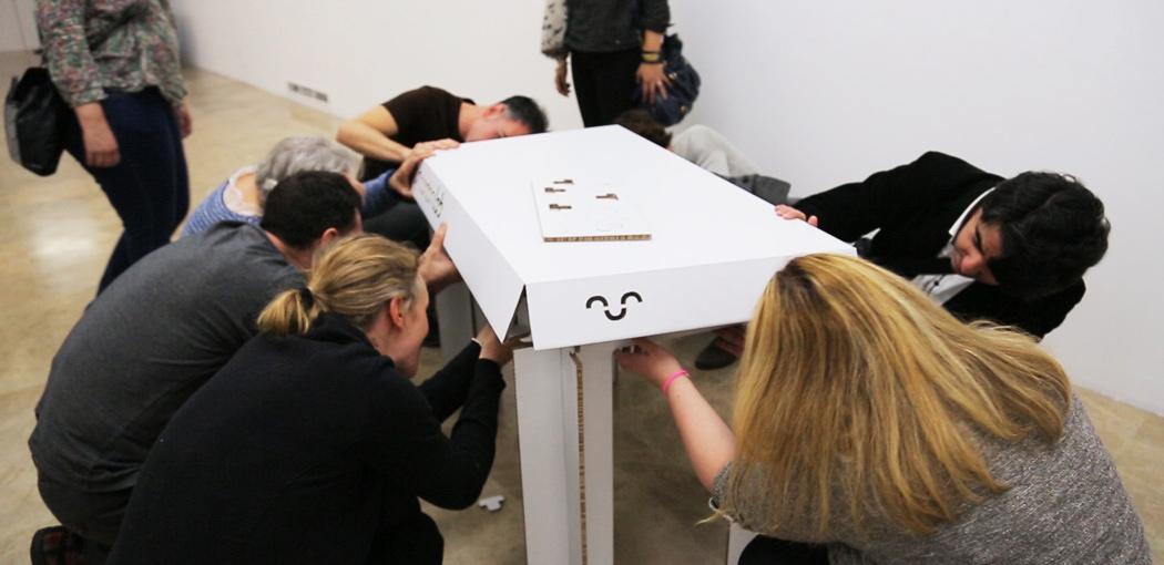 mesa-carton-cartonlab-reboard-dia-del-papel