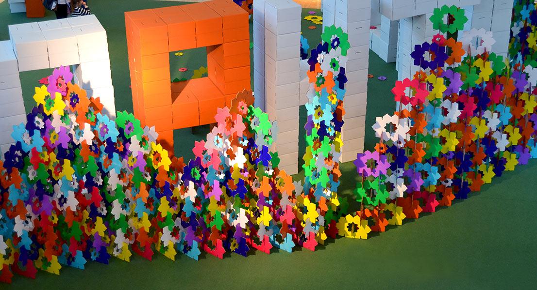muro-carton-biombo-modular-cartonlab-thader