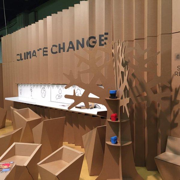 arbol carton icex carbon expo cartonlab