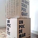 cubos-de-cartón-dados-impresos-cartonlab-fonda-grafica-sant-Jordi-Òmnium-Gironès
