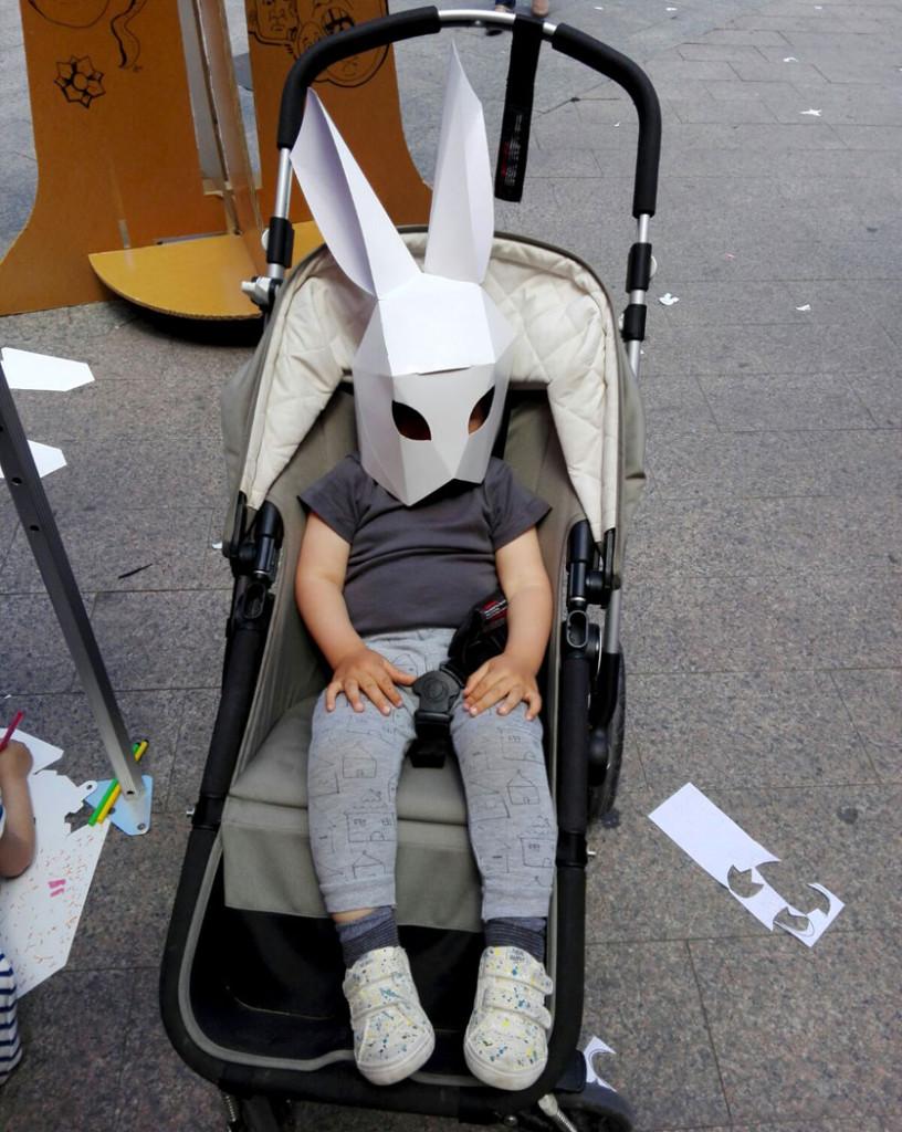 mascara-conejo-origami-cartonlab