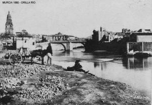 foto-antigua-rio-murcia-cartonlab